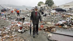 el-terremoto-en-chile-no-crear-sismos-en-mxico